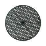 Uchwyt do filtra membranowego - 8-3005 - uchwyt-do-filtrow - 47-mm