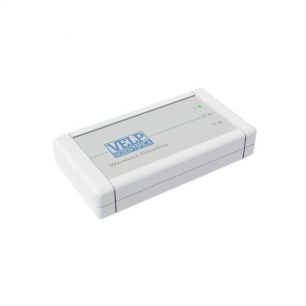 Bezprzewodowy Databox