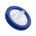 Filtry strzykawkowe Nalgene™ - membrana SFCA - 723-2520 - filtry-strzykawkowe - sfca - 25-mm - 020-%c2%b5m - pp - sterylne - 50-szt