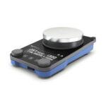 Mieszadło magnetyczne z grzaniem IKA Plate (RCT digital) - k-4925 - mieszadlo-magnetyczne-z-grzaniem-ika-plate-rct-digital