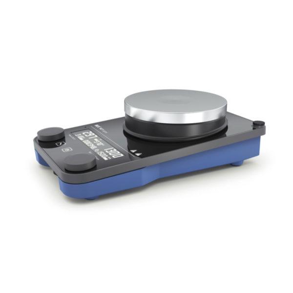 Mieszadło magnetyczne z grzaniem IKA Plate (RCT digital)