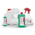 Meliseptol® New Formula – płyn do dezynfekcji - b-1644 - meliseptol-new-formula - butelka-uzupelniajaca - 250-ml