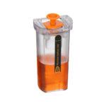 Pojemnik z elektrolitem do Testo 206 - t-2155 - pojemnik-z-elektrolitem-do-testo-206 - 0554-2067