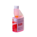 Roztwory buforowe pH - t-2150 - roztwor-buforowy-testo-ph-401 - 250-ml - 0554-2061