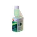 Roztwory buforowe pH - t-2151 - roztwor-buforowy-testo-ph-700 - 250-ml - 0554-2063