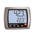 Termohigrometr Testo 608-H - t-2115 - termohigrometr-testo-608-h1 - 0560-6081