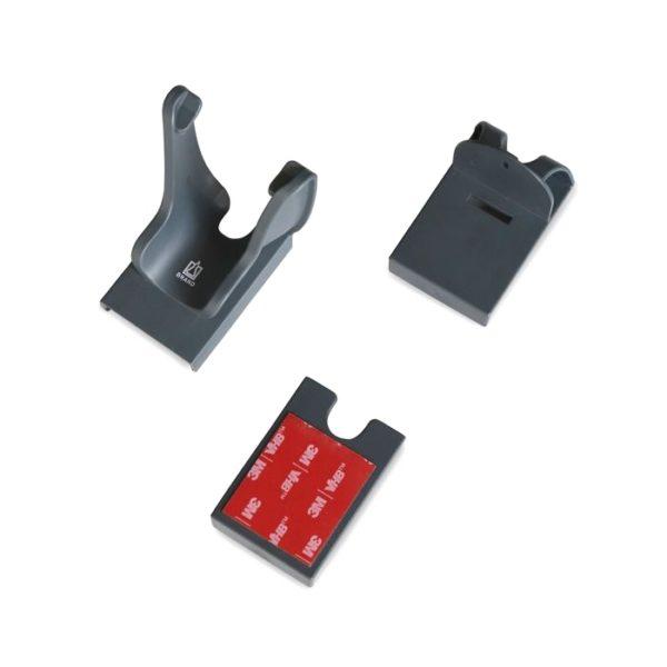 Akcesoria do dozowników HandyStep® touch