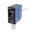 Mieszadła mechaniczne IKA Microstar control - k-4836 - mieszadlo-mechaniczne-microstar-7-5-control