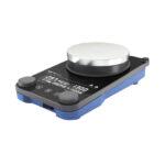 Mieszadło magnetyczne z grzaniem IKA Plate (RCT digital) - k-4925 - mieszadlo-magnetyczne-z-grzaniem-ika-plate-rct-digital - 50-1500-obr-min