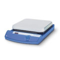 Płyty grzejne serii C-MAG HP - k-4913 - plyta-grzejna-c-mag-hp-10