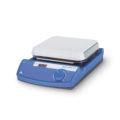 Płyty grzejne serii C-MAG HP - k-4912 - plyta-grzejna-c-mag-hp-7
