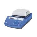 Płyty grzejne serii C-MAG HP - k-4911 - plyta-grzejna-c-mag-hp-4