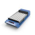 Wytrząsarki rolkowe IKA Roller basic - k-4783 - wytrzasarka-rolkowa-roller-6-basic
