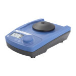 Wytrząsarka MS 3 control - k-1665 - wytrzasarka-ms-3-control - 100-3000-obr-min