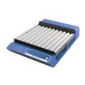Wytrząsarki rolkowe IKA Roller basic - k-4784 - wytrzasarka-rolkowa-roller-10-basic