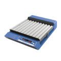Wytrząsarki rolkowe IKA Roller digital - k-4788 - wytrzasarka-rolkowa-roller-10-digital
