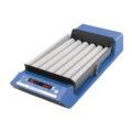 Wytrząsarki rolkowe IKA Roller digital - k-4787 - wytrzasarka-rolkowa-roller-6-digital