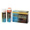 Tabletki Bluestar® Forensic - l-1548 - tabletki-bluestar-forensic-na-8-aplikacji-po-125-ml-roztworu - 2-tubki-8-par-tabletek