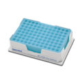 Statywy chłodzące Eppendorf PCR-Cooler - k-0792 - statyw-chlodzacy-eppendorf-pcr-cooler - niebieski - 1-szt - 3881-000-031