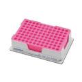 Statywy chłodzące Eppendorf PCR-Cooler - k-0791 - statyw-chlodzacy-eppendorf-pcr-cooler - rozowy - 1-szt - 3881-000-023