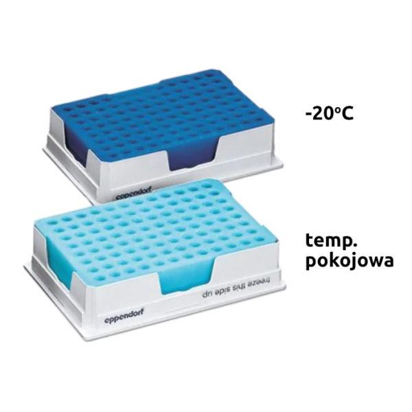 Statywy chłodzące Eppendorf PCR-Cooler-03