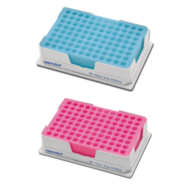 Statywy chłodzące Eppendorf PCR-Cooler-00