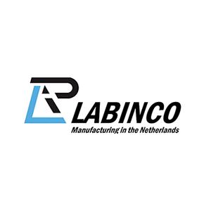 Labinco