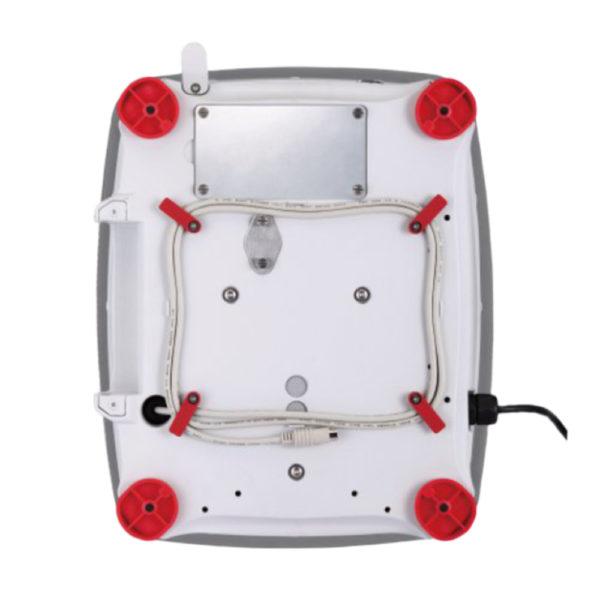 Wagi precyzyjne Explorer® Precision High Capacity