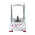 Wagi precyzyjne Pioneer® - h-1433 - waga-precyzyjna-pioneer - px323-1 - 320-g - 0001-g - 120-mm - z-funkcja-incal - brak