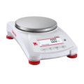 Wagi precyzyjne Pioneer® - h-1441 - waga-precyzyjna-pioneer - px3202-1 - 3200-g - 001-g - 180-mm - z-funkcja-incal - brak