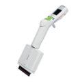 Pipety elektroniczne Eppendorf Xplorer® plus, 8-kanałowe - k-7224 - pipeta-xplorer-plus-8-kanalowa - 50-1200-%c2%b5l - zielony - 4861-000-821