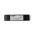 Akcesoria do pipetora Easypet® 3 - k-4030 - akumulator-litowo-polimerowy-do-easypet-3 - 1-szt - 4430-605-009