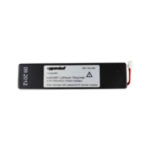 Akcesoria do pipetora Easypet® 3 - k-4030 - akumulator-litowo-polimerowy-do-easypet-3 - 4986-603-005