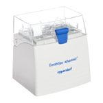 Pudełko na końcówki Combitips - k-6310 - pudelko-combitips-advanced-rack - 0030-089-758