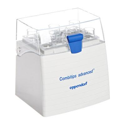 Pudełko na końcówki Combitips