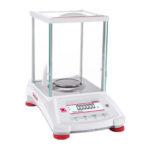 Wagi analityczne Pioneer® Semi-Micro - h-1671 - waga-analityczna-pioneer-semi-micro - px85 - 82-g - 001-mg - 80-mm - z-funkcja-incal - brak