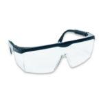 Okulary ochronne antifog - 165925010 - okulary-ochronne