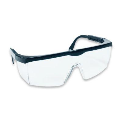 Okulary ochronne antifog