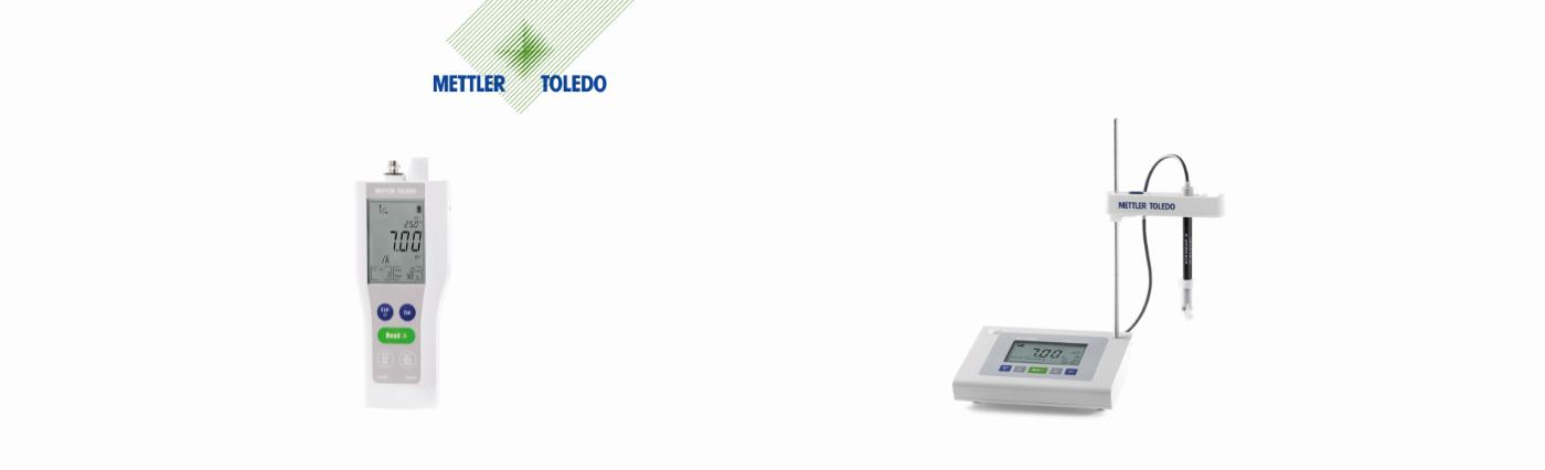 Promocja<br>Mettler-Toledo