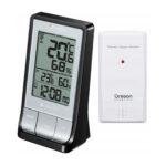 Termohigrometr RAR213HGX z opcją Bluetooth - b-7990 - termohigrometr-rar213hgx-z-opcja-bluetooth - z-czujnikiem-zewnetrznym