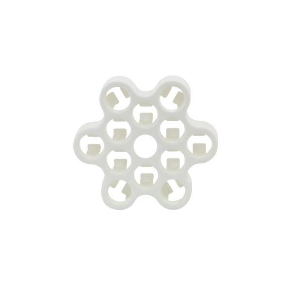 Wkłady do pojemników do mrożenia CellCamper