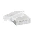 Kriopudełka Eppendorf Storage Boxes - k-0780 - kriopudelka-eppendorf-storage-box - 10-x-10 - 10-20-ml - 53-mm - 0030-140-508 - 3-szt