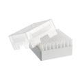 Kriopudełka Eppendorf Storage Boxes - k-0782 - kriopudelka-eppendorf-storage-box - 9-x-9 - 30-ml-3 - 76-mm - 0030-140-540 - 2-szt