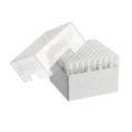 Kriopudełka Eppendorf Storage Boxes - k-0783 - kriopudelka-eppendorf-storage-box - 9-x-9 - 40-50-ml - 102-mm - 0030-140-567 - 2-szt