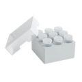 Kriopudełka Eppendorf Storage Boxes - k-0788 - kriopudelka-eppendorf-storage-box - 3-x-3 - 25-ml - 89-mm - 0030-140-729 - 2-szt