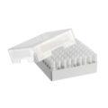 Kriopudełka Eppendorf Storage Boxes - k-0781 - kriopudelka-eppendorf-storage-box - 9-x-9 - 10-20-ml - 53-mm - 0030-140-516 - 3-szt