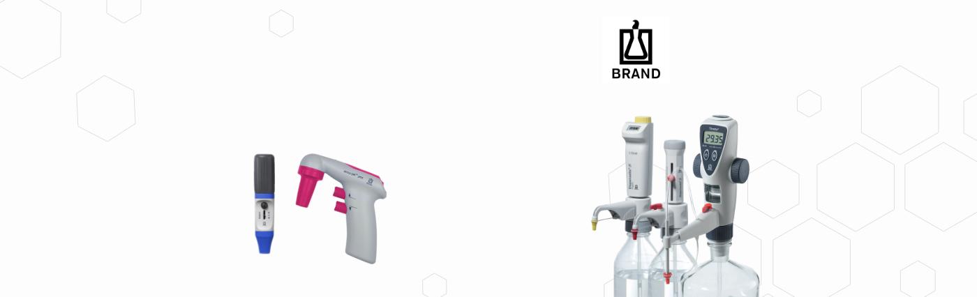 Tanie dozowanie<br>z Brandem