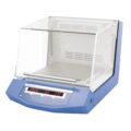 Inkubatory z wytrząsaniem KS 3000 - k-4690 - inkubator-z-wytrzasaniem-ks-3000-i-control