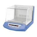 Inkubatory z wytrząsaniem KS 3000 - k-4691 - inkubator-z-wytrzasaniem-ks-3000-ic-control