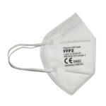 Maski filtrujące FFP2 - p-2155 - maski-ochronne-kn95-ffp2 - 10-szt
